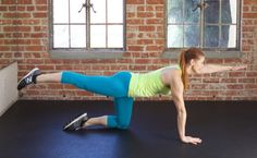 10 Best Strength-Training Moves For Women Over 50  http://www.prevention.com/fitness/best-strength-training-exercises-women-over-50 Workout Women, Stay Healthy, Strength Training Workouts, Strong, Age, Fit Women, Exercise, Pants, Fitness