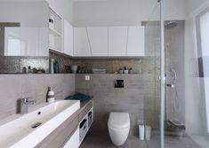 Budafok12 Interior Design, Alcove Bathtub, Alcove, Bathroom