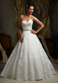 plus-jolie-robe-pour-mariage-10 et plus encore sur www.robe2mariage.eu