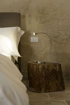 Image result for hotel room curved elements
