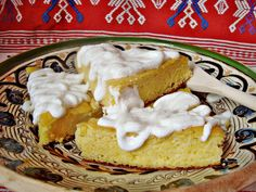 RETETELE COPILARIEI - CAIETUL CU RETETE Pie, Desserts, Food, Recipes, Torte, Tailgate Desserts, Cake, Deserts, Fruit Flan