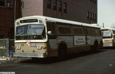 SEPTA Bus   BusTalk U.S. Surface Transportation Galleries