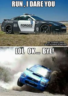 Gimme your best car memes Truck Memes, Car Jokes, Car Humor, Really Funny Memes, Stupid Funny Memes, Funny Laugh, Funny Car Quotes, Nissan, Mechanic Humor