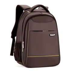 76.68$  Watch now - http://vimxu.justgood.pw/vig/item.php?t=8ombz626438 - Designed Cool Boys Backpacks Mochila for Laptop 18 Waterproof Notebook Computer 76.68$
