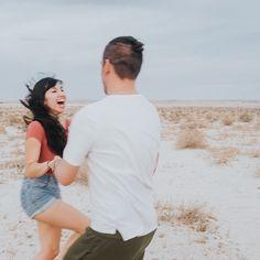 H&m #californialove #wedding #engagement #vintagephotography #anzaborrego #desert #love #photographer #vintage #soft #candy #naturalphotography #nopose #tendresse  #coachellalover #relax #desertlove  #californiadreaming