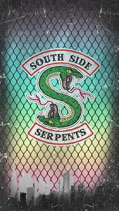 Riverdale / South side serpents / Fondo de pantalla / Ciudad- Gemischt Bild Online- Source by Riverdale Tumblr, Riverdale Funny, Riverdale Memes, Riverdale Cast, Tumblr Wallpaper, Wallpaper Backgrounds, Iphone Wallpaper, Pink Wallpaper, Aztec Wallpaper