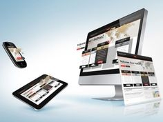 Créer une application mobile grâce au manifest