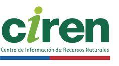 Company Logo, Logos, Google, Natural Resources, Logo