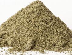 Mąka z konopii - do wypróbowania /////Czy mąka może mieć tyle zalet!? Dodaje energii i przyspiesza metabolizm, obniża poziom cholesterolu LDL we krwi i ciśnienie krwi, zmniejsza zapalenie i objawy zapalenia stawów, a nawet więcej… Kasia Gurbacka Dietetyk Promotor Zdrowego Odżywiania [dropcap]N[/dropcap]aturalnie bezglutenowa. Nie zawiera cukru, skrobi i nasyconych tłuszczów (to te złe). Ma ciemny, lekko zielonkawy kolor i orzechowy smak....Read More »