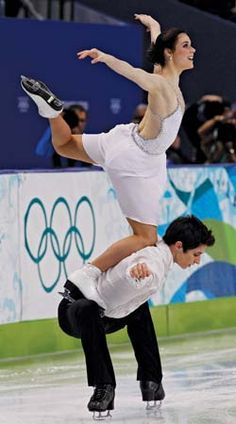 2010 Winter Olympic Games, Vancouver, Ice Dance - Google Search