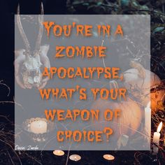 31 Halloween Engagement Posts for Direct Sellers • Devin Zarda Take your Facebook group, business page or instagram feed to the next level. Use this halloween engagement posts to take your interaction up a notch.