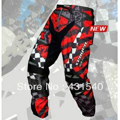 2013 Scoyco P022 Motorcycle Motocross Pants Sports Gear Protective MX ATV Off road Racing Motorbike Accessories P32