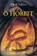 O Hobbit - Saraiva.com.br