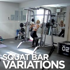 Another GYM Booty Workout! Share to your friends and lets start building a better booty! Arm Workouts At Home, Great Ab Workouts, Gym Workout Videos, Gym Video, Killer Workouts, Pilates Workout, Butt Workout, Gym Workouts, Wall Workout