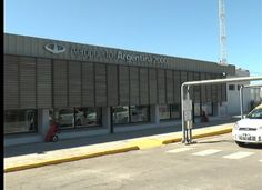 Invertirán $ 22.223 millones para mejorar los aeropuertos de todo el ... - San Juan 8