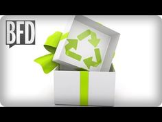Great Green Gift Guide Part 1