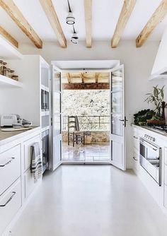 The Best Interior Design Trends in 2018 | lark & linen #interiordesign #2018trends #interiordesigntrends