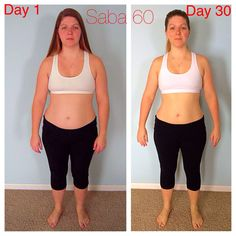 Are YOU ready to change your lifestyle for a NEW YOU?!? I sure did!!  The Saba 60 Program will change the way you think about weight loss, your health, and your body – and give you all the tools you need to slim down and shape up…in just 60 days! PLUS you have the chance to win up to $2500!!! Contact me to start your lifestyle change! 219-545-3237