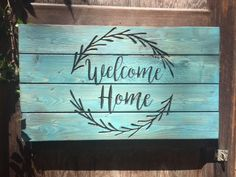 Welcome Home Rustic Carved Pallet Sign Rustic Decor 2019 Welcome Home Rustic Carved Pallet Sign Rustic Decor The post Welcome Home Rustic Carved Pallet Sign Rustic Decor 2019 appeared first on Pallet ideas. Wooden Pallet Signs, Wooden Pallets, Pallet Crafts, Wood Crafts, Pallet Ideas, Rustic Bathroom Decor, Rustic Decor, Marine Gifts, Picture Wire