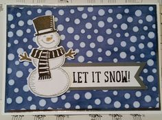 Stampin Up Seasonal Decorative Masks Cool In This Video I'm Sharing 7 Ways To Use Decorative Mask Also Design Inspiration