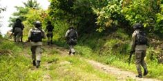 Operasi Keamanan Di Poso Dinilai Berdampak Negatif Bagi Masyarakat Sekitar - http://berita24.com/operasi-keamanan-di-poso-dinilai-berdampak-negatif-bagi-masyarakat-sekitar/