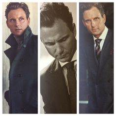 Tony Goldwyn - Photography by Jill Greenberg Styled by Miguel Arnau Feature by George Gurley Scandal Tv Series, Scandal Abc, Gorgeous Eyes, Beautiful Men, Beautiful People, Jill Greenberg, Tony Goldwyn, Great Tv Shows, Raining Men