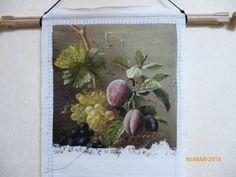 (102) Gallery.ru / Фото #21 - Любимые отшивы и процессы из нета и галереи... - edviges