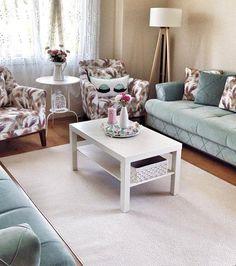 Evinizdeki şıklığı siz de bizimle paylaşın, sayfamızda yer alın. @sultanberzan #carpet #collection #decoration #homedceor