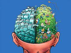 http://marketingconsegundas.blogspot.com.es/ COMO INFLUYE EL NEUROMARKETING EN TUS DECISIONES