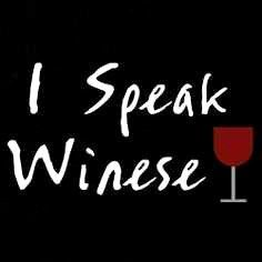 Brandy and Wine. Know Your Wine - Some Tips And Tricks. In terms of pairing food and wine, you may not know where to begin. Vino Y Chocolate, Wine Jokes, Wine Funnies, Just Wine, Wine Signs, Wine Down, Drinking Quotes, In Vino Veritas, Wine Time