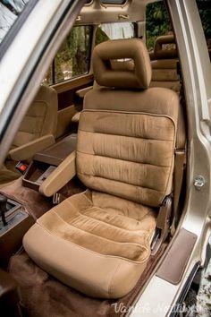 4x4 Camper Van, Toyota Van, Radiator Cap, Camper Van Conversion Diy, All Terrain Tyres, Rear Differential, Gasoline Engine, New Tyres, Car Travel
