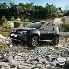2015 Dacia Duster - nothing flashy, everything you need and great value Dacia Duster, Nissan Infiniti, Car Posters, Poster Poster, Samsung, Geneva Motor Show, Car Manufacturers, Concept Cars, Motor Car