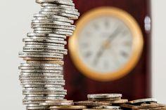 4 Pensamientos y actitudes que no te dejan progresar económicamente #Finanzas