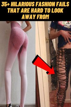 #Hilarious #Fashion #Fails #Look #Away #From Lesbian Outfits, Girly Girl Outfits, Cute Sweater Outfits, Cute Sweaters, Small Words Tattoo, Tattoo Small, Funny Shoes, Diy Home Furniture, Funny Videos Clean