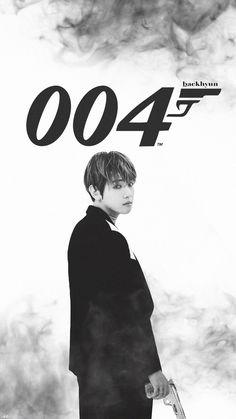 Death of me Kaisoo, Chanbaek, Baekhyun Hot, Exo Lockscreen, Kim Minseok, Xiuchen, Exo Memes, Soyeon, Exo K