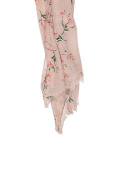 Spring Garden Scarf 1 Max Clothing, Spring Garden, Ballet Skirt, Summer Dresses, Skirts, Accessories, Outfits, Clothes, Shopping