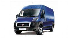 Rental Vans, Car Rental Deals, Van Car, How To Get Better, Cargo Van, Discount Car, Best Deals, Search, Check