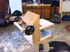New Diy Garage Gym Equipment Ideas Of Diy Weight Bench Home Gym Garage, Basement Gym, Diy Garage, Home Made Gym, Diy Home Gym, Diy Gym Equipment, No Equipment Workout, Fitness Equipment, Backyard Gym