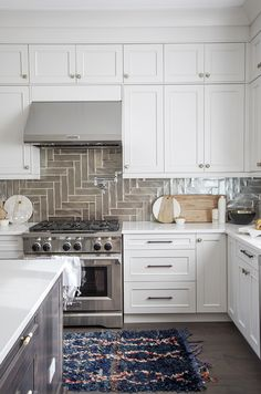 Ceramic Grey Backsplash Tile #GreyBacksplashTile | home decore ... on home kitchen ideas, christmas kitchen ideas, style kitchen ideas, green kitchen ideas, organizing kitchen ideas, photography kitchen ideas, diy kitchen ideas, baking kitchen ideas, business kitchen ideas, decorating kitchen ideas, fall kitchen ideas, vintage kitchen ideas, you tube kitchen ideas, family kitchen ideas, coffee kitchen ideas, travel kitchen ideas, pink kitchen ideas, design kitchen ideas, thanksgiving kitchen ideas, redecorating kitchen ideas,