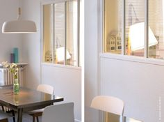 Annecy---Entre-les-Murs Decoration, Divider, Indoor, Inspiration, Room, Furniture, Home Decor, Outdoors, Design Elements
