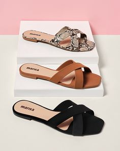 Flip Flop With Arch Support For Women Fancy Shoes, Cute Shoes, Fashion Slippers, Fashion Shoes, Leather Slippers, Leather Sandals, Indian Shoes, Shoes Flats Sandals, Summer Shoes