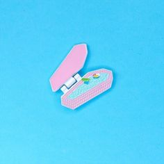 Repost @itisdonuts   [NEW] Rest In Pool Pin  http://www.dylanjones.com.au  #pin #pins #pingame #lapelpin #lapelpins #pool #pools #pastel #pink #aesthetic #aesthetics #vapor #vaporwave #bbllowwnnup    (Posted by https://bbllowwnn.com/) Tap the photo for purchase info.  Follow @bbllowwnn on Instagram for the best pins & patches!