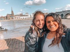 """""""Missing Maastricht and traveling abroad a little extra today."""" 🇳🇱 - 📸 • @sgdow #missingMaastrichtMonday Travel Abroad, Traveling, Explore, Architecture, City, Viajes, Arquitetura, Cities, Trips"""