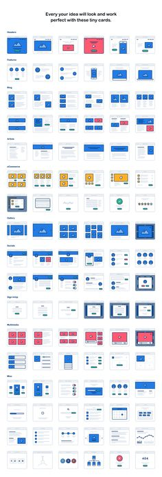 Meet Greyhound — awesome flowchart Kit consisting of 108 flowcharts and many other elements, such as arrows, actions etc.  Features: – Multilevel Structure – Fully Customizable for Sketch & PS – Colors Which Help You to Prototype – Many Actions & Arrows – Free Arial Rounded Font – A Lot of Devices for Screens & Flowcharts