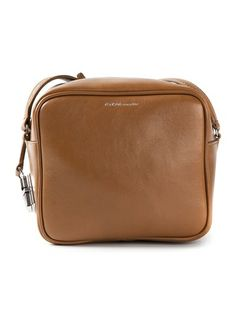 AGNONA Cross Body Bag