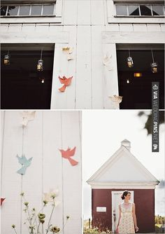 Maine wedding | CHECK OUT MORE IDEAS AT WEDDINGPINS.NET | #weddings #weddingvenues #weddingpictures