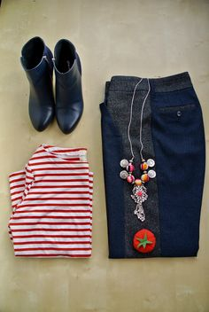 #momoutfit #workingmom #workoutfit #100outfits