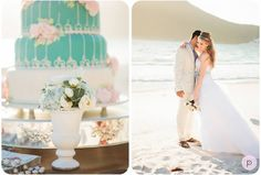 Casamento, wedding, love, casamento dos sonhos, linda fotografia, noiva, vestido de noiva, jóias para noivas, novidades para noiva, bride, wedding Say, wedding destination, externas, fotos dos sonhos