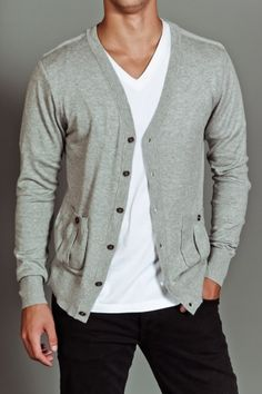 I'd definitely wear something like this, mostly if it was a black color :)