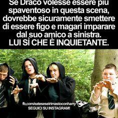 Draco Harry Potter, Harry Potter Wizard, Harry Potter Films, Harry Potter Tumblr, Harry Potter Anime, Harry Potter World, Draco Malfoy, Harry And Ginny, Dramione